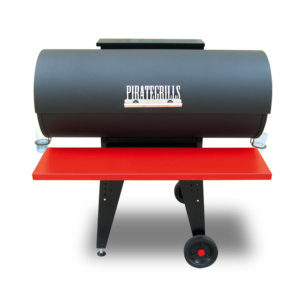 pelletsmoker-pelletgrill-pirategrills-pg105