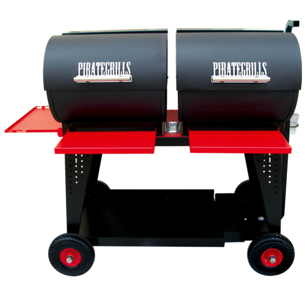 profigeraet-pirategrills-pelletgrill-pelletsmoker