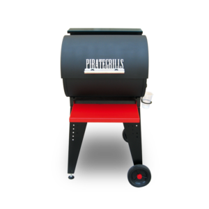pelletgrill-pelletsmoker-pg55-pirategrills