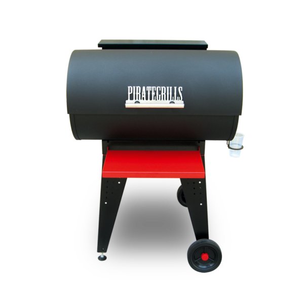 pelletgrill-pelletsmoker-pirategrills-pg75