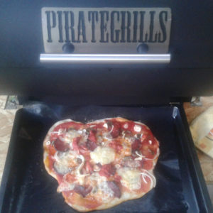 pizzasnack-pirategrill-pizzaofen