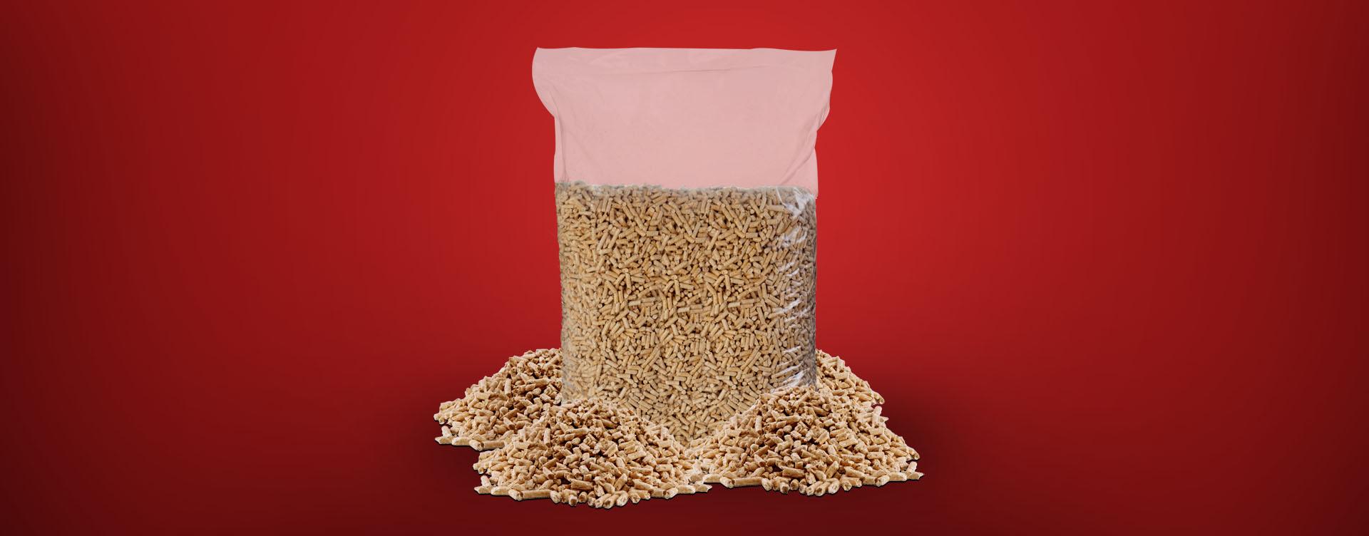 pellets-dunkel-rindenanteil