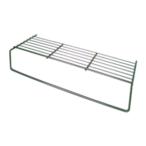 zweite-grillebene-750mm