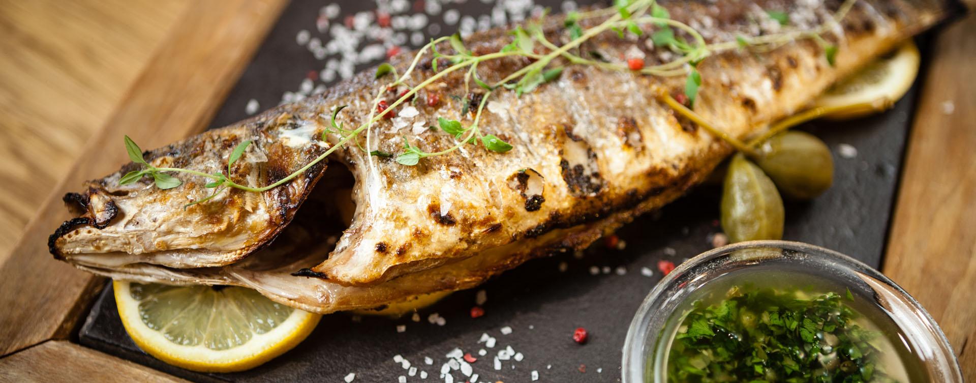 raeucherfisch-pirategrills-pelletsmoker
