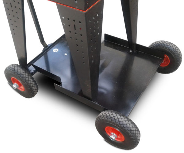 competition-cart
