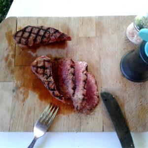 pirategrills-pelletgrill-pelletsmoker-steak