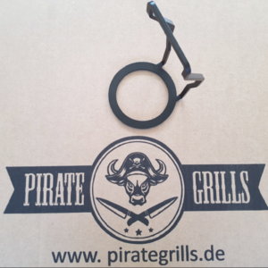 pelletgrill-pirategrills-becherhalter