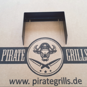 pelletgrill-pirategrills-blende-bedienfeld