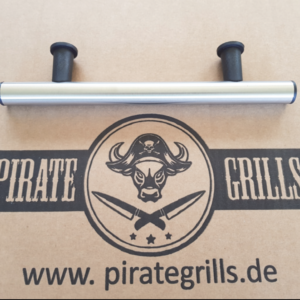 pelletgrill-pirategrill-grilldeckel-griff
