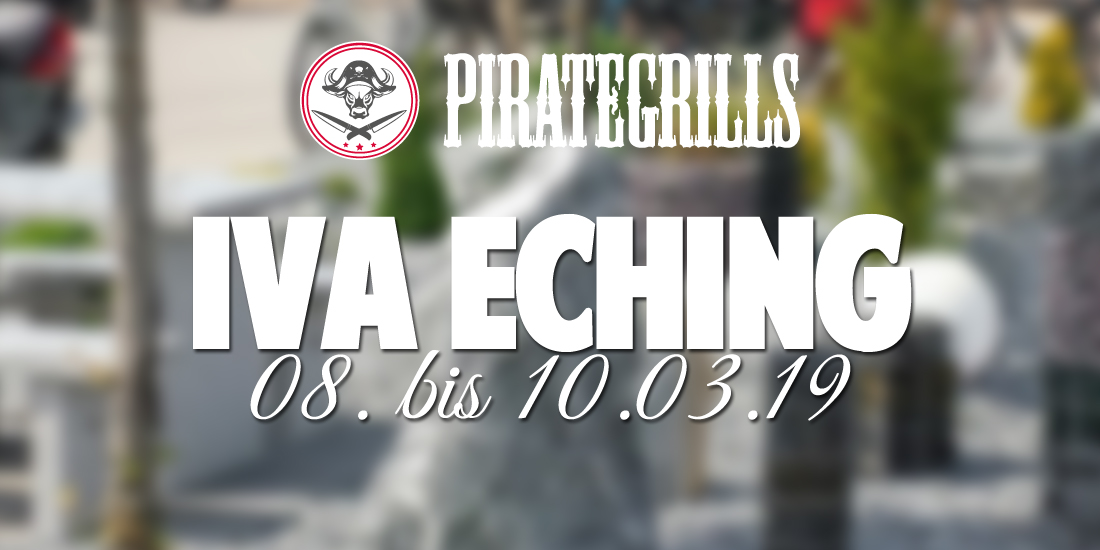 iva m 246 bel biller 08 10 03 19 pirategrills